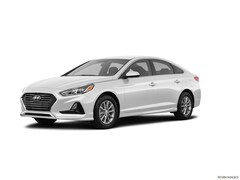 New 2019 Hyundai Sonata SE Sedan for sale in Philadelphia PA