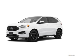 New 2019 Ford Edge ST SUV near San Diego