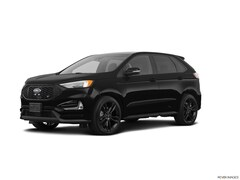 2019 Ford Edge ST ST AWD for sale in San Diego at Mossy Ford