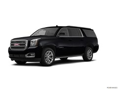 Used 2019 GMC Yukon XL SLT SUV For Sale In Carrollton, TX