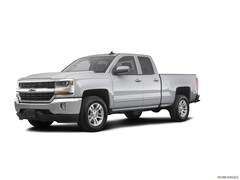 Used 2019 Chevrolet Silverado 1500 LD for Sale in Hettinger, ND
