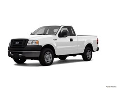 Used 2007 Ford F-150 in Louisville, KY