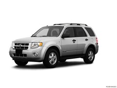 Used 2008 Ford Escape XLT 1FMCU03128KB84150 for Sale in Clayton