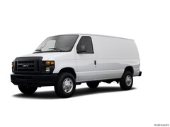 Used vehicles 2008 Ford E-250 Van for sale near you in Annapolis, MD
