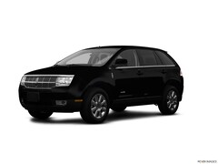 Used 2008 Lincoln MKX AWD 4dr SUV for sale in Chambersburg, PA