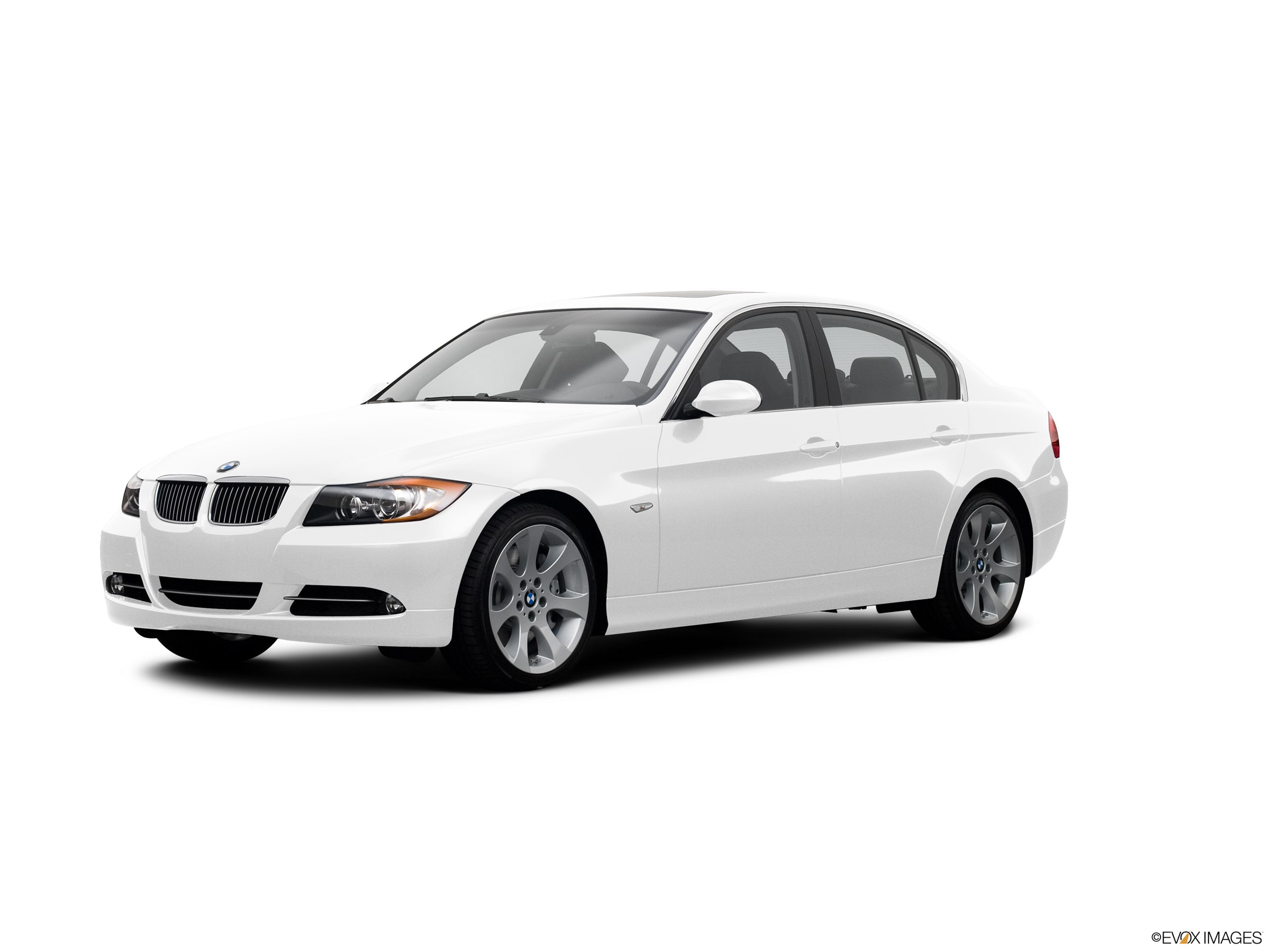 used 2008 bmw 335xi alpine white for sale in kennewick wa stock 8a284932a lithia chrysler dodge jeep ram fiat of tri cities