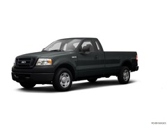 2008 Ford F-150 XL Truck for sale in Harrisonville