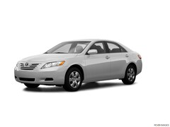 All new and used cars, trucks, and SUVs 2009 Toyota Camry LE Sedan for sale near you in Burlington, NJ