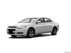 Used 2009 Chevrolet Malibu LT w/1LT Sedan 1G1ZH57B49F236402 for sale near Philadelphia