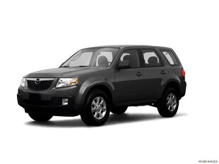 2009 Mazda Tribute i Touring SUV