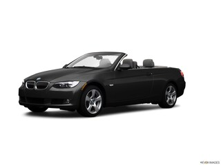 2009 BMW 328i Convertible For Sale in Bethesda, MD