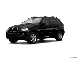 2009 BMW X5 30i SUV