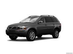 Used 2009 Volvo XC90 3.2 SUV For Sale in Nashua