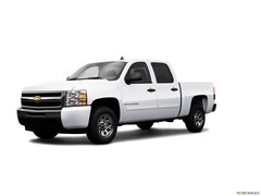 Buy a 2009 Chevrolet Silverado 1500 in Oxford, MS