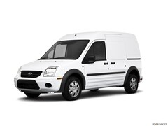 used 2010 Ford Transit Connect XLT 114.6 XLT w/rear door privacy glass NM0LS7DN2AT014632 in West Chester