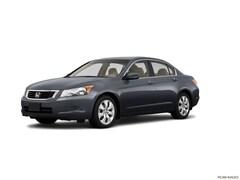 2010 Honda Accord EX Sedan for Sale near Centerville, OH, at Superior Hyundai of Beavercreek