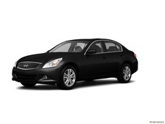 DYNAMIC_PREF_LABEL_INVENTORY_LISTING_DEFAULT_AUTO_USED_INVENTORY_LISTING1_ALTATTRIBUTEBEFORE 2010 INFINITI G37 Sedan x Sedan DYNAMIC_PREF_LABEL_INVENTORY_LISTING_DEFAULT_AUTO_USED_INVENTORY_LISTING1_ALTATTRIBUTEAFTER