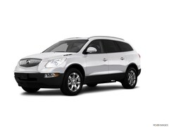 2010 Buick Enclave 2XL SUV for sale in Yakima, WA