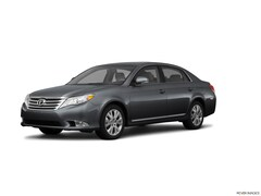 Used 2011 Toyota Avalon Sedan 4T1BK3DB8BU422850 for sale in Memphis, TN