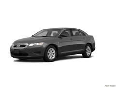 Used 2011 Ford Taurus 1FAHP2EW0BG123420 for sale in Parkersburg, WV