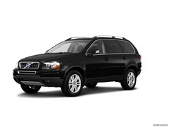 Used 2011 Volvo XC90 3.2 SUV for Sale in Wichita