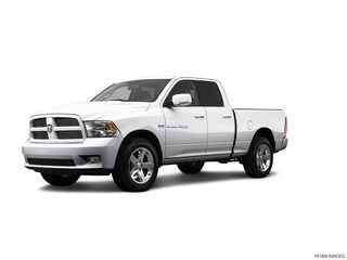 Used 2012 Ram 1500 Laramie Longhorn/Limited Edition 4x4 Crew 5.7ft Truck Crew Cab 1C6RD7PT6CS206301 for Sale in Santa Rosa