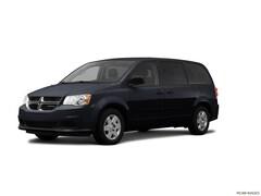 2012 Dodge Grand Caravan SXT Minivan/Van 2C4RDGCG7CR219206