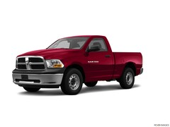 Used 2012 Ram 1500 R/T Truck 3C6JD6CT4CG257607 for Sale in Houston, TX at River Oaks Chrysler Jeep Dodge Ram