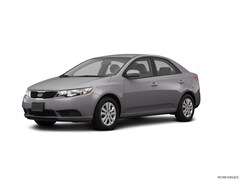 Used vehicles 2013 Kia Forte EX Sedan for sale near you in Philadelphia, PA