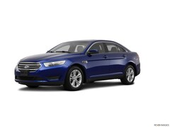 Bargain  2013 Ford Taurus SEL FWD Sedan for sale in North Kingstown, RI