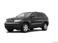 Used 2013 Jeep Grand Cherokee RWD  Laredo for sale in Henderon, KY at Audubon Chrysler Center
