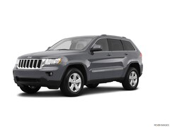 Used Jeep Grand Cherokee For Sale in Springville
