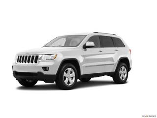 2013 Jeep Grand Cherokee Laredo SUV for sale shrewsbury ma
