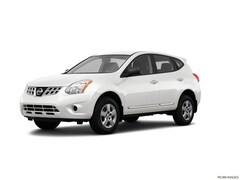 Pre-owned 2013 Nissan Rogue SUV G20288P for sale near you in Delaware