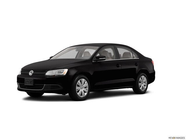 Best Used Cars Under 10 000 And 15 000 For Sale In Greenville Sc