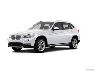 2013 BMW X1 xDrive28i SUV for sale shrewsbury ma