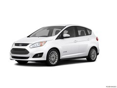 Used 2013 Ford C-Max Hybrid SEL HB SEL Tampa