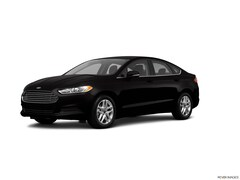 Used Vehicles for sale  2013 Ford Fusion SE Sedan 400829A in Newark, CA