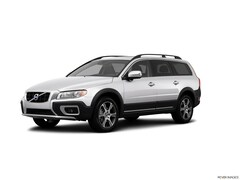 Used 2013 Volvo XC70 for sale in Ft. Myers, FL