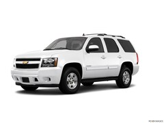 Used 2013 Chevrolet Tahoe LT SUV 1GNSKBE0XDR331605 in Concord NC at Subaru Concord - Near Charlotte NC