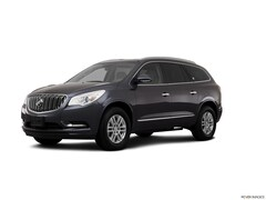 Used 2013 Buick Enclave Leather Group SUV 5GAKVCKD6DJ149736 for sale in Marion, IL