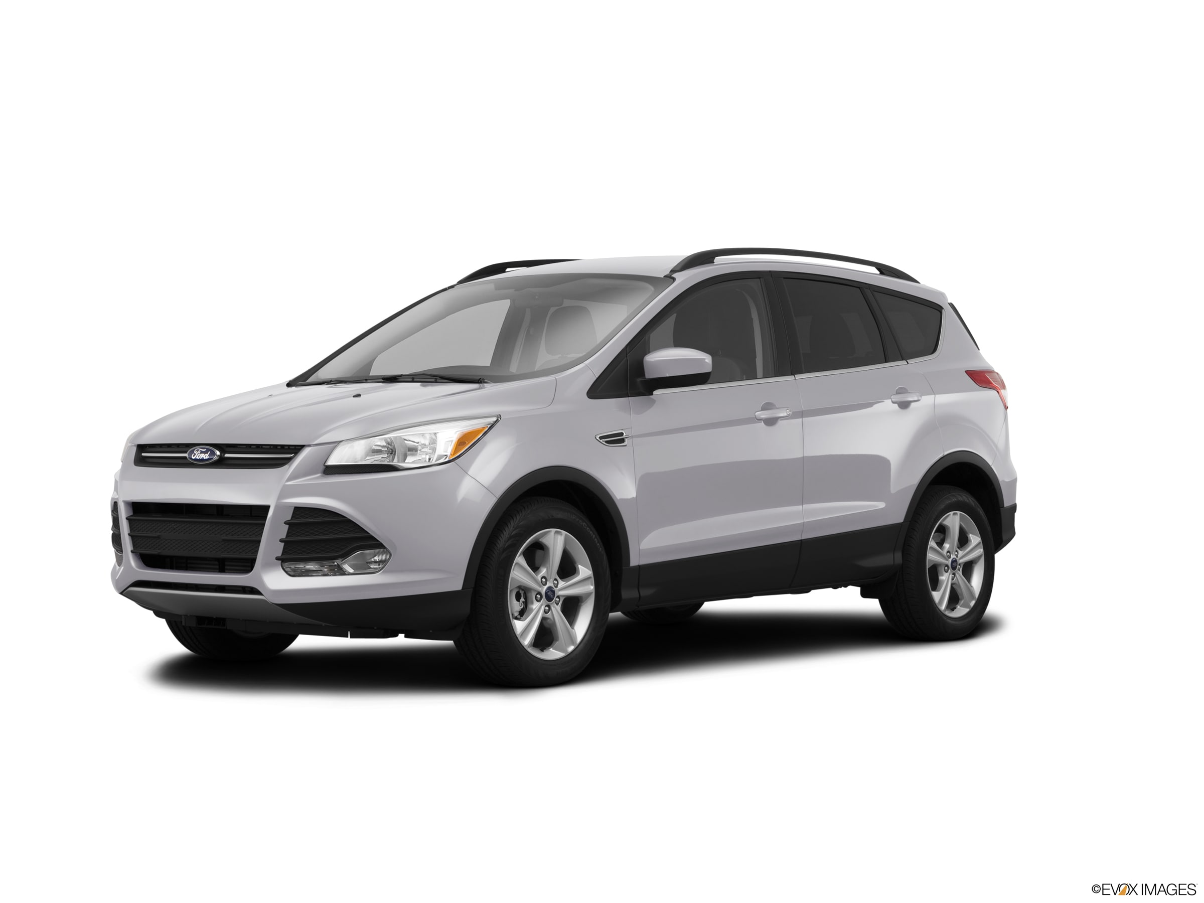 used 2014 ford escape for sale at ray price volvo cars vin 1fmcu9g99euc34112 ray price volvo