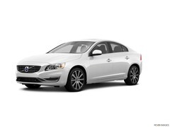 2014 Volvo S60 T5 Sedan for sale in Austin, TX