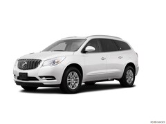 2014 Buick Enclave Convenience Group SUV