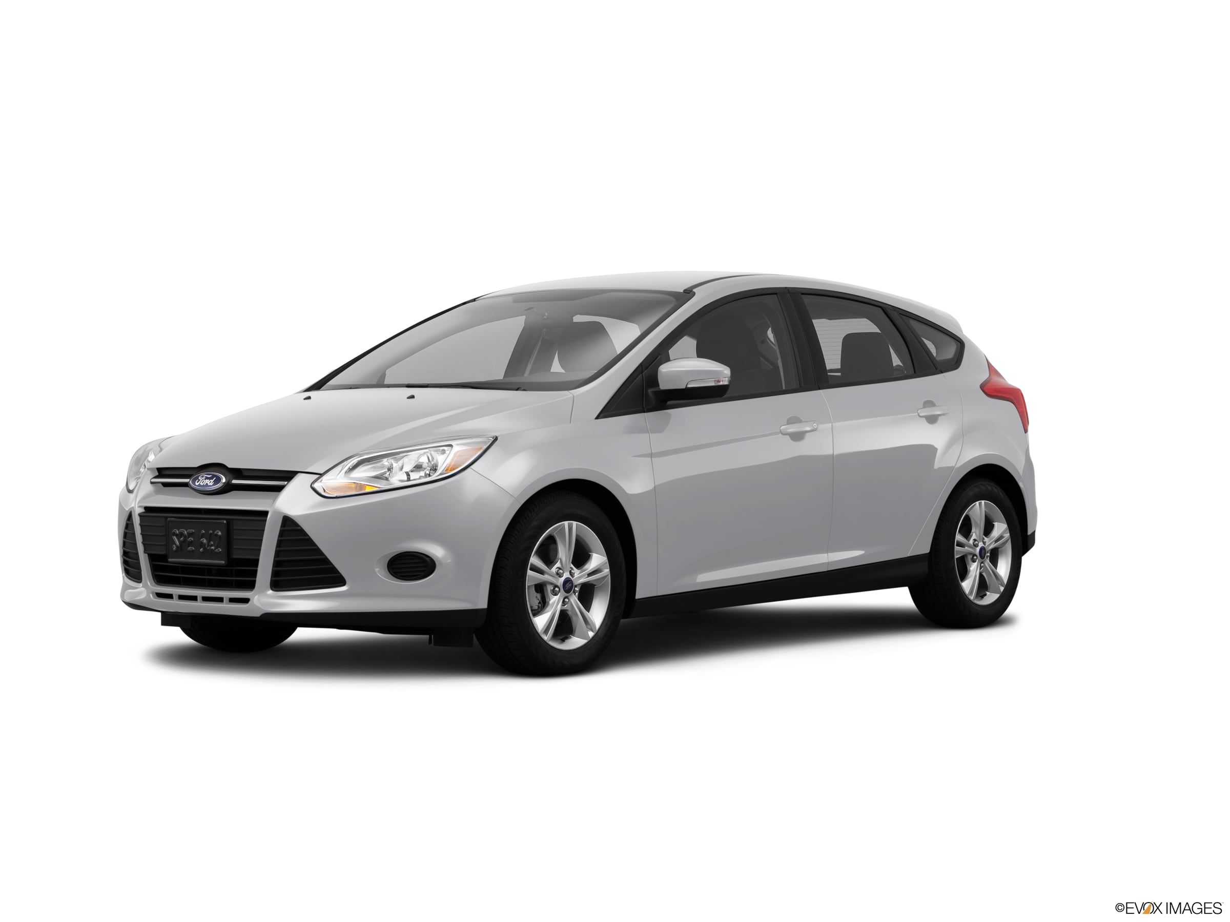 Featured pre-owned cars, trucks, and SUVs 2014 Ford Focus 5dr HB SE Car for sale near you in Pennsylvania