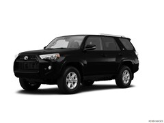 Used 2014 Toyota 4Runner Limited Sport Utility in Appleton