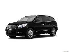 Used 2014 Buick Enclave Premium SUV for Sale in Elkhart IN