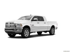 2014 Ram 2500 SLT Truck Crew Cab for sale in Frankfort, KY