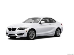 Used 2014 BMW 2 Series 228i Car for sale in St. Louis, MO