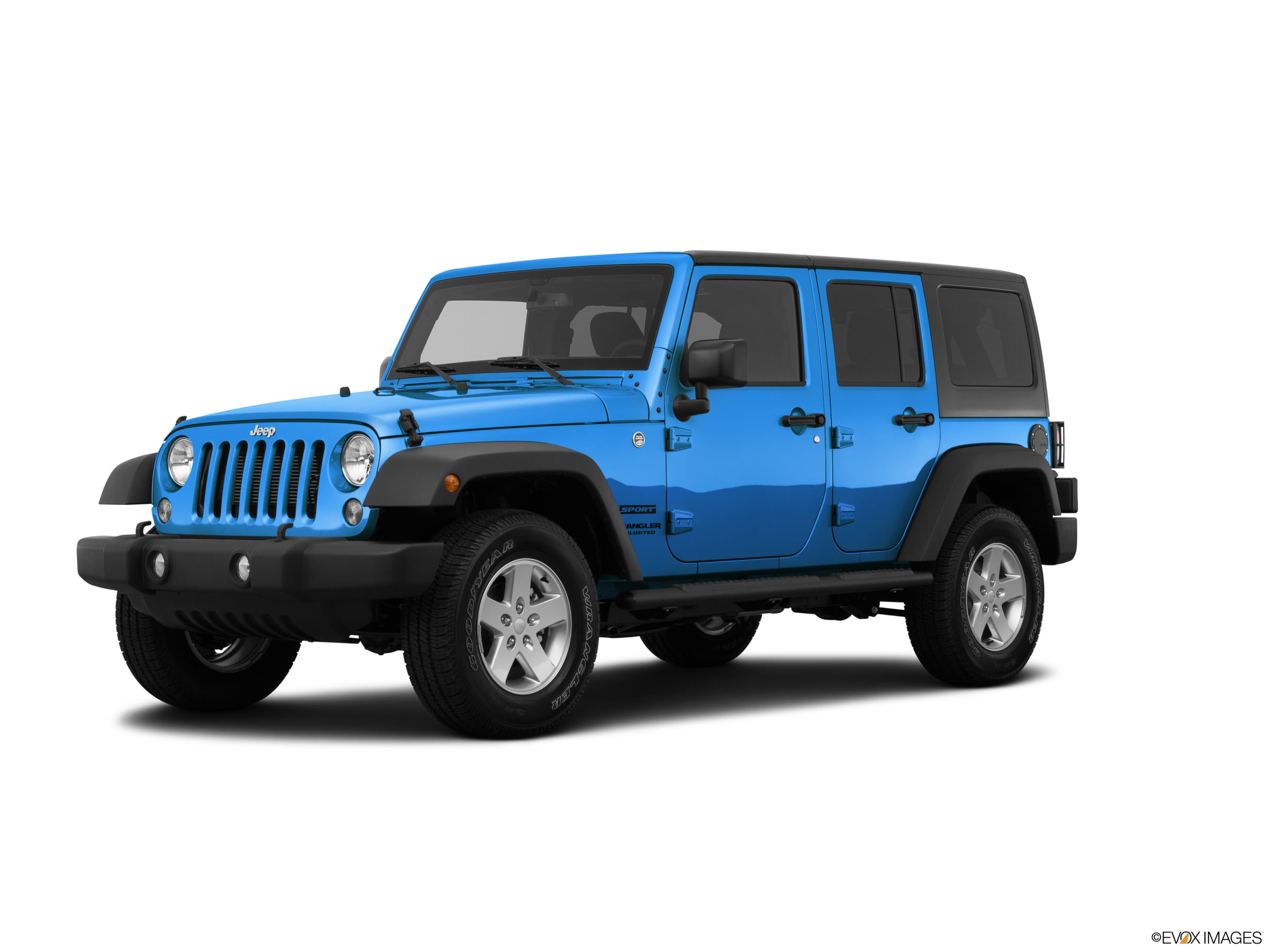 used 2015 jeep wrangler unlimited for sale gallipolis oh 1c4bjwdg4fl555301 norris northup dodge inc serving athens jackson oh huntington wv 1c4bjwdg4fl555301 norris northup dodge